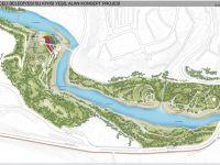 Ekolojik Tasarım Projesi Tanıtımı Yapıldı
