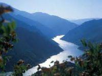 Fırat Havzası Kültür Turizm Koruma ve Gelişme Bölgesi ilan edildi