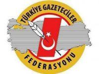 TGF'DEN HOZAT SAVCISI'NA SANSÜR TEPKİSİ