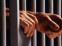 Dersim'de gözaltına alınan 3 kişi tutuklandı