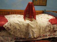 Çocuk evliliğinde en düşük il dersim
