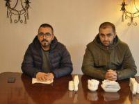 Dersimspor Kulübü: Futbolda adalet istiyoruz