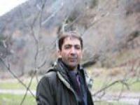 Danıştay, Tagar'da Acele kamulaştırmayı iptal etti