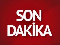 Tunceli'de 23 Öğretmen görevden alındı