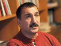Ferhat Tunç: Cumhuriyet bir kazanım