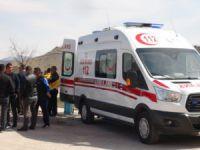 """Tunceli Valiliği: """"14 PKK'lı öldürüldü"""""""