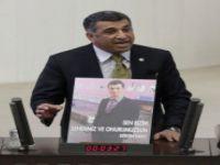 CHP, Dersim'de terörü protesto yürüyüşü düzenleyecek