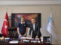 TEZ-KOOP-İŞ sendikası ile TİS imzalandı