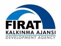 FKA Projelerinde Tunceli Başarısı