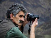 Evrensel Gazetesi muhabiri tutuklandı