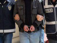 Dersim'de  6 kişi gözaltına alındı