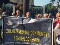 Dersimlilere hakaret eden CHP'li vekilin eşi kınandı