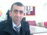CERN'den Dersimli öğretmene davet