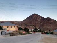Dağların ardında muhabbet bağı: Dersim