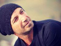 Umut Altınçağ: Aşkın dilini yeniden öğrenmeliyiz