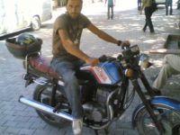 Tunceli'de bir kişi öldürüldü