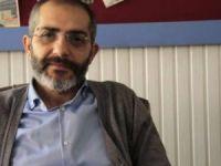 DBP'li 4 yöneticiye 36 yıl 1 ay hapis cezası