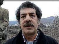 """Metin Kahraman: """"Anadilin içerisinde kültür, inanç ve doğa vardır"""""""