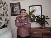Karataş'tan Kılıçdaroğlu'na mektup