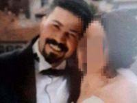 Dersimli öğretmen intihar etti