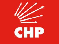 İşte Chp'nin  Tunceli vekil adayları