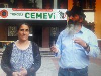 Cemevlerine statü açıklaması Tunceli'de nasıl karşılandı?
