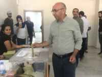 Dersim'de 1 HDP, 1 CHP vekil çıkardı