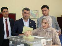 Milletvekili Erol'dan CHP'ye istifa çağrısı