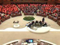 Milletvekili Şaroğlu ve Önlü görevlerine başladı