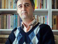 Vecihi Timuroğlu kütüphanesi Ankara'ya taşınacak