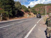 Pülümür'de 10 PKK'lı etkisiz hale getirildi