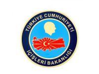 Tunceli'ye 1 vali yardımcısı, 3 kaymakam ataması yapıldı