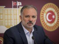 HDP'den ittifak açıklaması