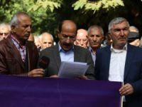 HDP'den 4 Kasım açıklaması