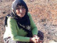 Milletvekili Önlü, ağır hasta Fatma Güler'in durumunu sordu