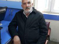 CHP'li Meclis Üyesi istifa etti