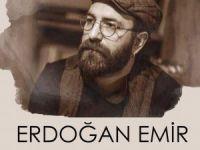 Dersim'de Erdoğan Emir konseri!