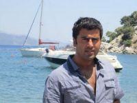 CHP'nin Pertek adayı belli oldu