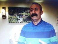 Başkan Maçoğlu:Dersim Türkiye ve dünyaya model olacak