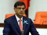 Milletvekili Şaroğlu'ndan  Ameliyathane teknikerleri için soru önergesi