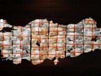 Siirt borç rekortmeni Tunceli 'temiz' çıktı