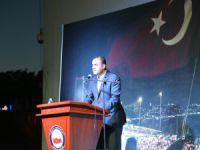 CHP Eski İl Başkanı Güder, ihraç edildi