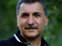 Ferhat Tunç için 20 yıla kadar hapis istemi