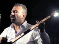"Pınar Aydınlar'dan Tolga Sağ'a ""konserini iptal et"" çağrısı"