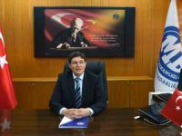 İlimiz Vergi Tahsilatında Türkiye Birincisi Oldu