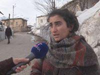 Dersim'deki kadın muhtar adayları: Bize şans verin