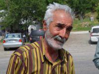 Acılı aile kaybolan oğullarının bulunmasını istiyor VİDEO HABER