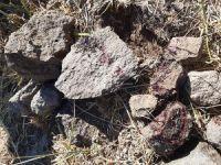 Baro: Temizlenmeyen mayınlar tehlike saçıyor VİDEO HABER