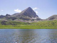 """Munzur Dağları'nın saklı güzelliği: """"Kepır Yaylası"""""""