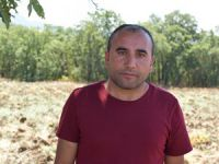 DEDEF Başkanı: Madenlere, barajlara karşı örgütlü mücadelemiz sürecek